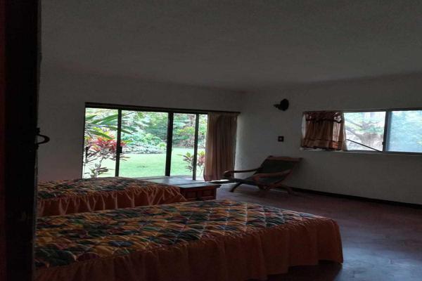 Foto de casa en venta en laureles , club haciendas de ticuman, tlaltizapán de zapata, morelos, 0 No. 16