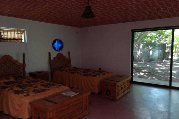 Foto de casa en venta en laureles , club haciendas de ticuman, tlaltizapán de zapata, morelos, 0 No. 19