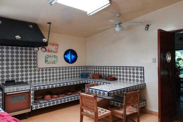 Foto de casa en venta en laureles , club haciendas de ticuman, tlaltizapán de zapata, morelos, 0 No. 21