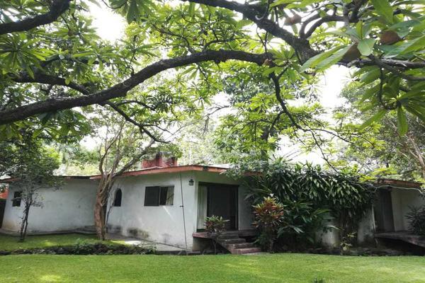 Foto de casa en venta en laureles , club haciendas de ticuman, tlaltizapán de zapata, morelos, 0 No. 22