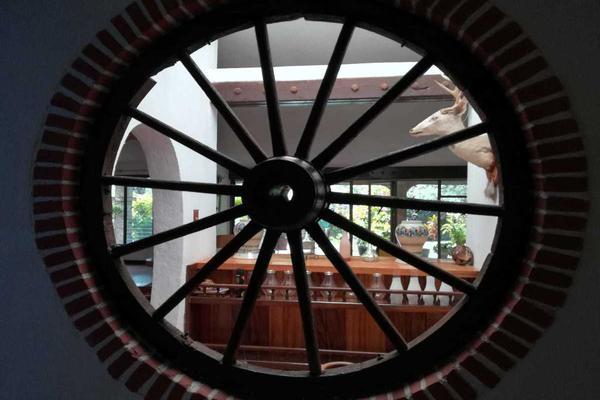 Foto de casa en venta en laureles , club haciendas de ticuman, tlaltizapán de zapata, morelos, 0 No. 24