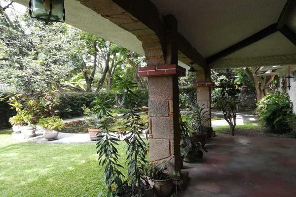 Foto de casa en venta en laureles , club haciendas de ticuman, tlaltizapán de zapata, morelos, 0 No. 25