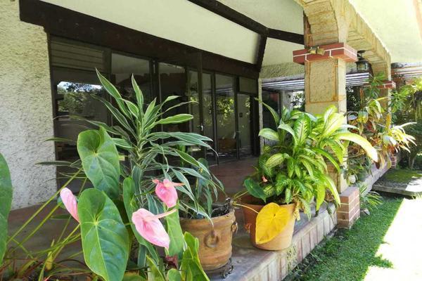 Foto de casa en venta en laureles , club haciendas de ticuman, tlaltizapán de zapata, morelos, 0 No. 31