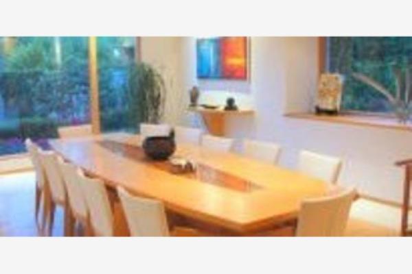 Foto de casa en venta en laureles , jurica, querétaro, querétaro, 5309875 No. 03