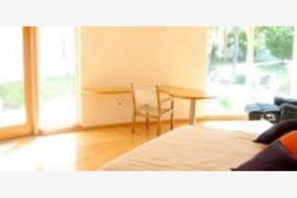 Foto de casa en venta en laureles , jurica, querétaro, querétaro, 5309875 No. 05