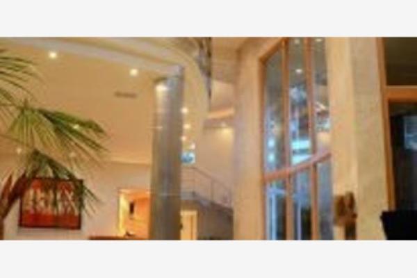 Foto de casa en venta en laureles , jurica, querétaro, querétaro, 5309875 No. 07