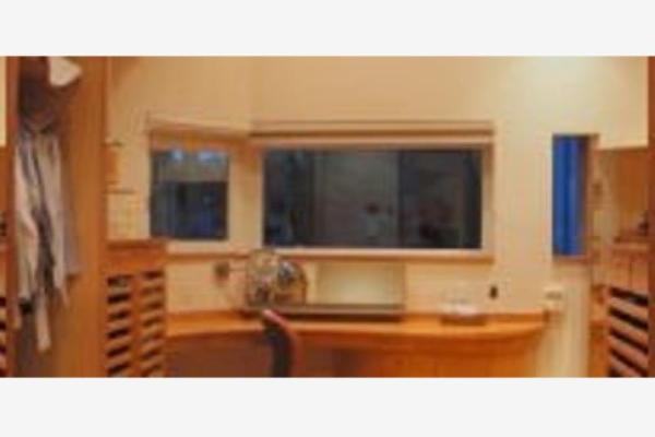 Foto de casa en venta en laureles , jurica, querétaro, querétaro, 5309875 No. 08