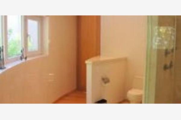 Foto de casa en venta en laureles , jurica, querétaro, querétaro, 5309875 No. 09