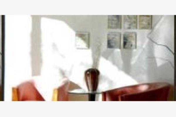 Foto de casa en venta en laureles , jurica, querétaro, querétaro, 5309875 No. 10