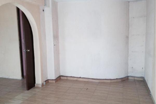Foto de casa en venta en laureola 19, geovillas santa bárbara, ixtapaluca, méxico, 5674889 No. 05