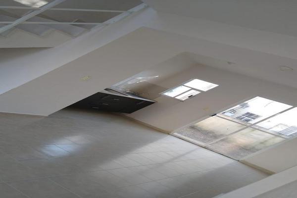 Foto de casa en venta en  , lauro ortega, temixco, morelos, 10062820 No. 03