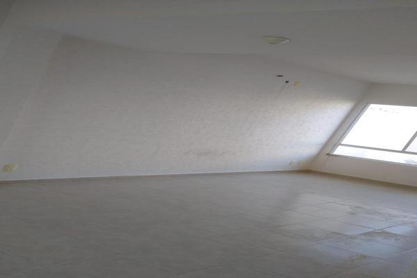 Foto de casa en venta en  , lauro ortega, temixco, morelos, 10062820 No. 04