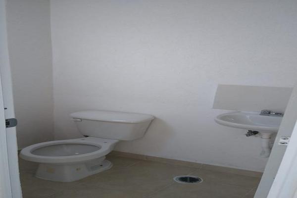 Foto de casa en venta en  , lauro ortega, temixco, morelos, 10062820 No. 05