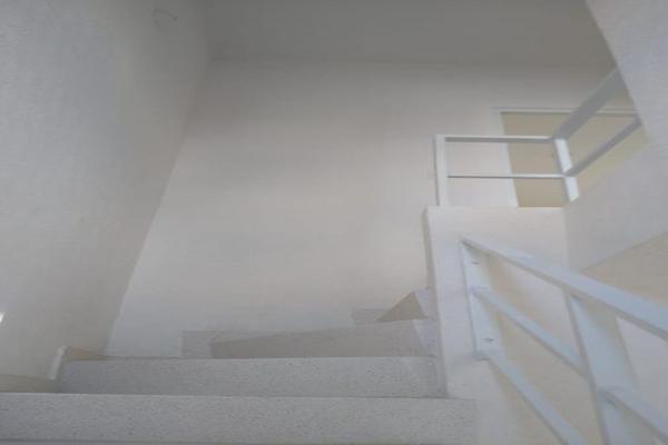 Foto de casa en venta en  , lauro ortega, temixco, morelos, 10062820 No. 06