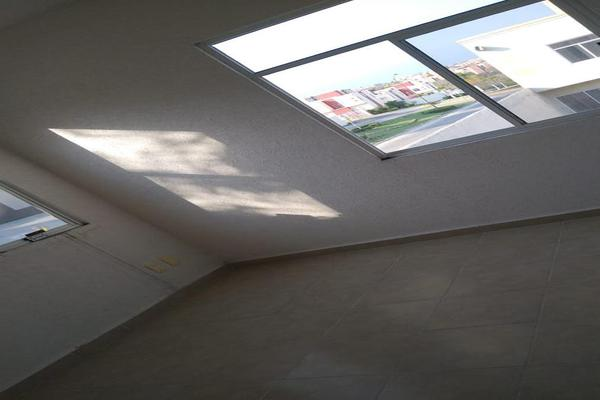 Foto de casa en venta en  , lauro ortega, temixco, morelos, 10062820 No. 07