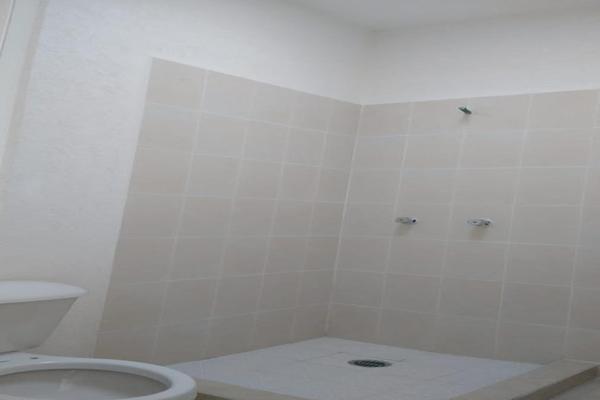 Foto de casa en venta en  , lauro ortega, temixco, morelos, 10062820 No. 08