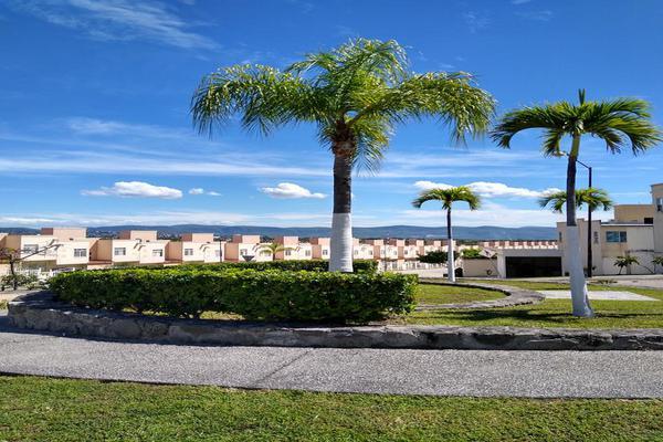 Foto de casa en venta en  , lauro ortega, temixco, morelos, 10062820 No. 12