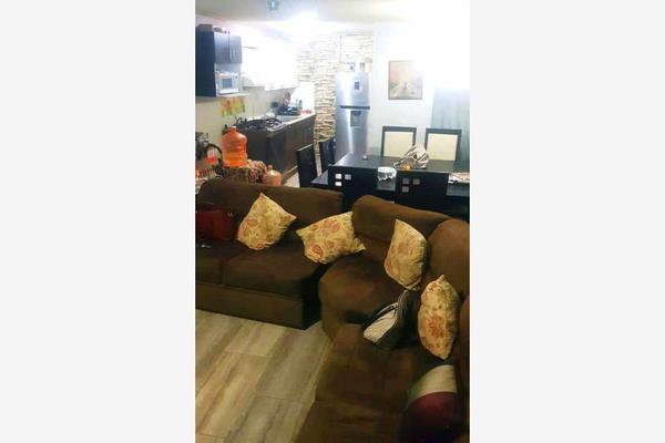 Foto de casa en venta en layna 14, real del cid, tecámac, méxico, 0 No. 08