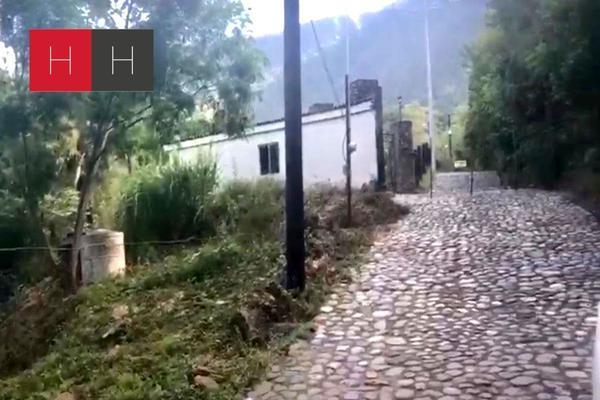 Foto de terreno habitacional en venta en lazarillos de arriba , valle de los álamos, allende, nuevo león, 19623132 No. 05