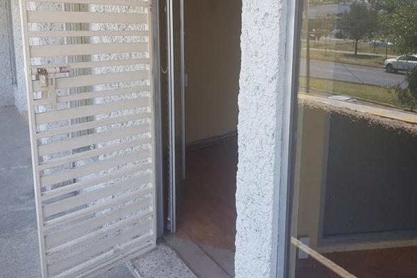 Foto de oficina en renta en lázaro cádernas , balcones del mirador, monterrey, nuevo león, 0 No. 03