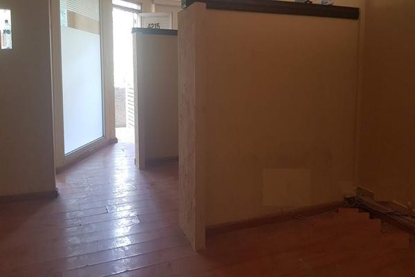 Foto de oficina en renta en lázaro cádernas , valle de las brisas, monterrey, nuevo león, 15234216 No. 04