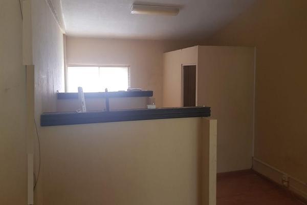 Foto de oficina en renta en lázaro cádernas , valle de las brisas, monterrey, nuevo león, 15234216 No. 05