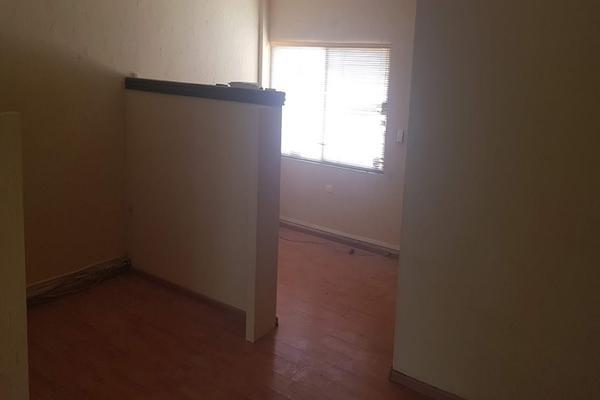 Foto de oficina en renta en lázaro cádernas , valle de las brisas, monterrey, nuevo león, 15234216 No. 06