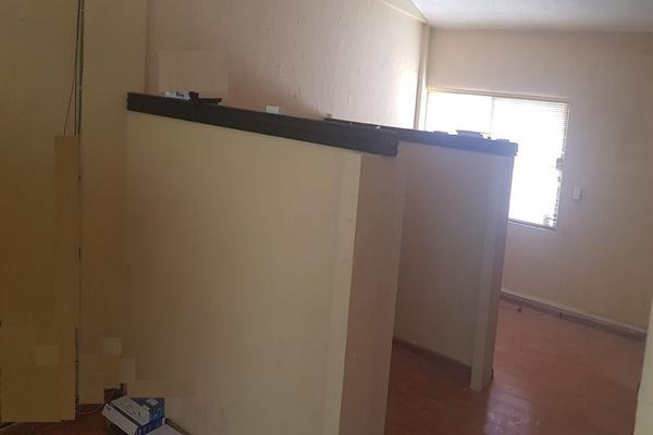 Foto de oficina en renta en lázaro cádernas , valle de las brisas, monterrey, nuevo león, 15234216 No. 07