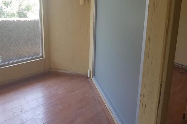 Foto de oficina en renta en lázaro cádernas , valle de las brisas, monterrey, nuevo león, 15234216 No. 08