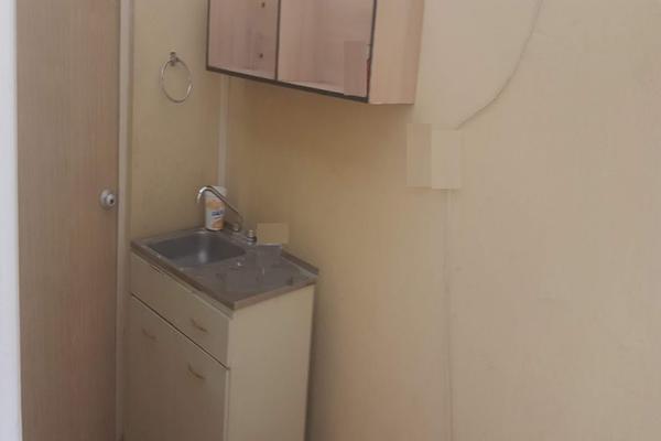 Foto de oficina en renta en lázaro cádernas , valle de las brisas, monterrey, nuevo león, 15234216 No. 11
