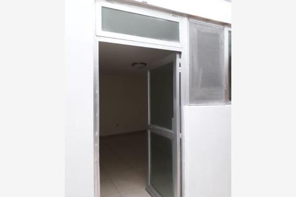 Foto de oficina en renta en lazaro cardenas 00, jardines del bosque norte, guadalajara, jalisco, 5385386 No. 01