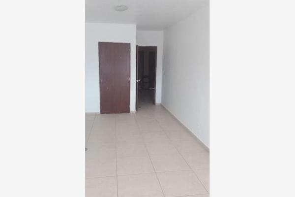 Foto de oficina en renta en lazaro cardenas 00, jardines del bosque norte, guadalajara, jalisco, 5385386 No. 03
