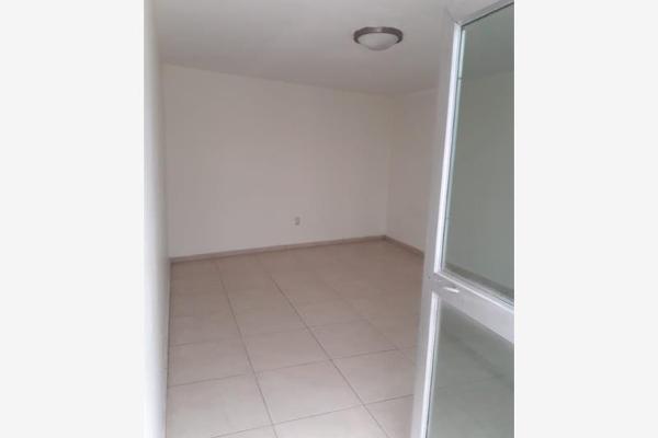 Foto de oficina en renta en lazaro cardenas 00, jardines del bosque norte, guadalajara, jalisco, 5385386 No. 05