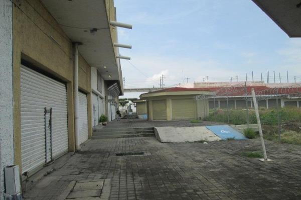 Foto de bodega en renta en lázaro cárdenas 00, residencial camichines condomio del sol, san pedro tlaquepaque, jalisco, 8844377 No. 04
