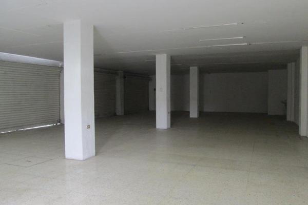 Foto de bodega en renta en lázaro cárdenas 00, residencial camichines condomio del sol, san pedro tlaquepaque, jalisco, 8844377 No. 05