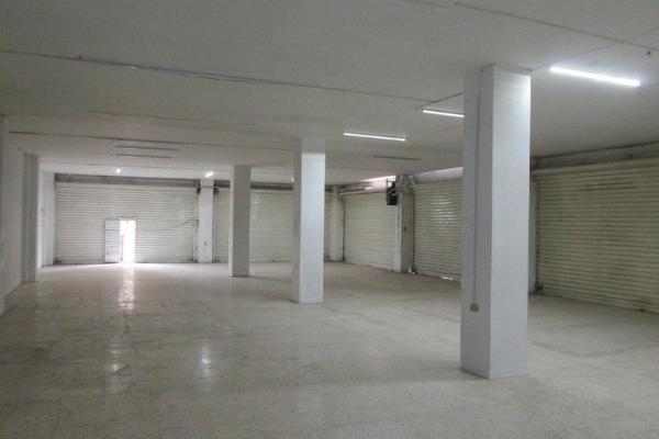Foto de bodega en renta en lázaro cárdenas 00, residencial camichines condomio del sol, san pedro tlaquepaque, jalisco, 8844377 No. 07
