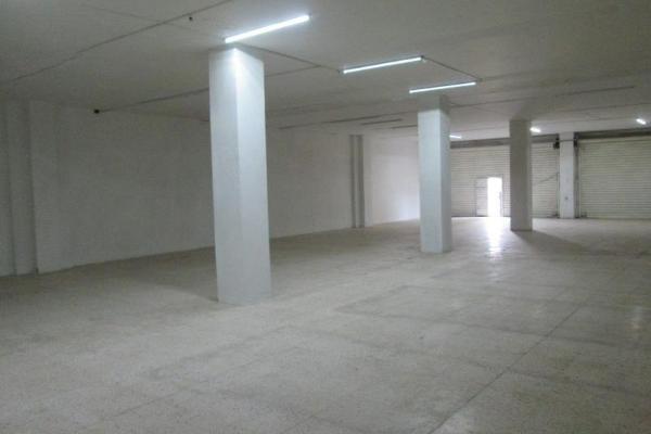Foto de bodega en renta en lázaro cárdenas 00, residencial camichines condomio del sol, san pedro tlaquepaque, jalisco, 8844377 No. 08