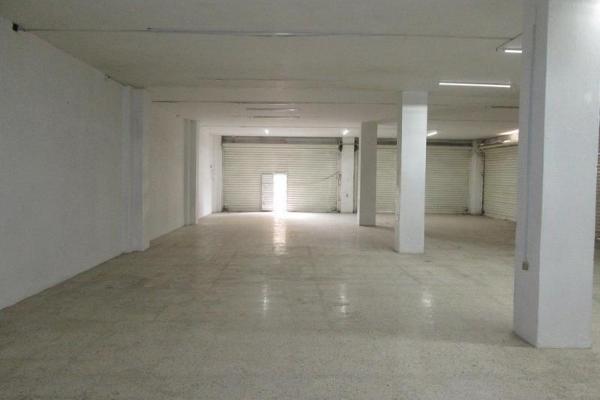 Foto de bodega en renta en lázaro cárdenas 00, residencial camichines condomio del sol, san pedro tlaquepaque, jalisco, 8844377 No. 10