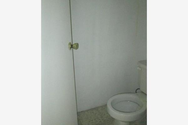 Foto de bodega en renta en lázaro cárdenas 00, residencial camichines condomio del sol, san pedro tlaquepaque, jalisco, 8844377 No. 11