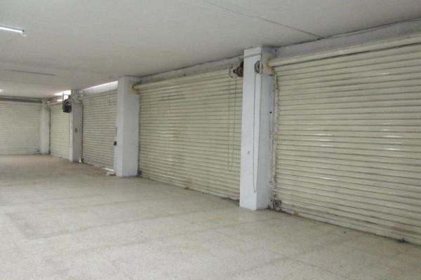 Foto de bodega en renta en lázaro cárdenas 00, residencial camichines condomio del sol, san pedro tlaquepaque, jalisco, 8844377 No. 12