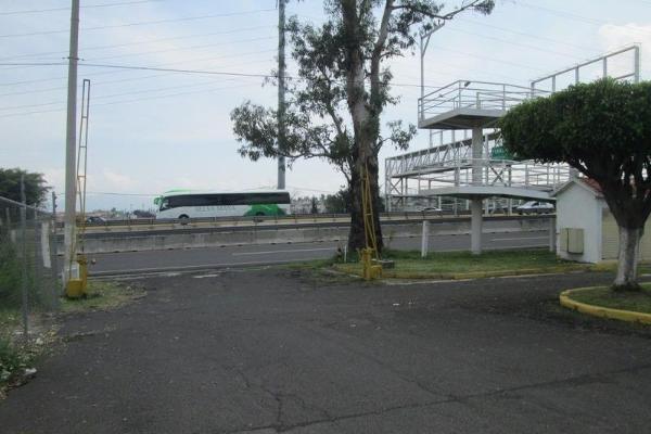 Foto de bodega en renta en lázaro cárdenas 00, residencial camichines condomio del sol, san pedro tlaquepaque, jalisco, 8844377 No. 13