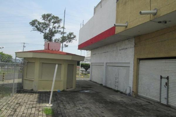 Foto de bodega en renta en lázaro cárdenas 00, residencial camichines condomio del sol, san pedro tlaquepaque, jalisco, 8844377 No. 14