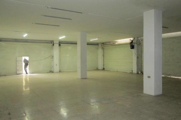 Foto de bodega en renta en lázaro cárdenas 00, residencial camichines condomio del sol, san pedro tlaquepaque, jalisco, 8844377 No. 15