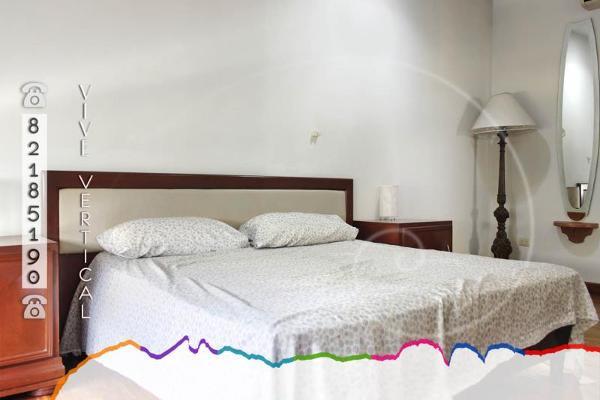 Foto de departamento en renta en lazaro cardenas 1, real de san agustin, san pedro garza garcía, nuevo león, 3482308 No. 06