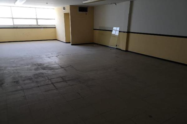 Foto de oficina en renta en lazaro cardenas 100, guillermina, durango, durango, 8954750 No. 03