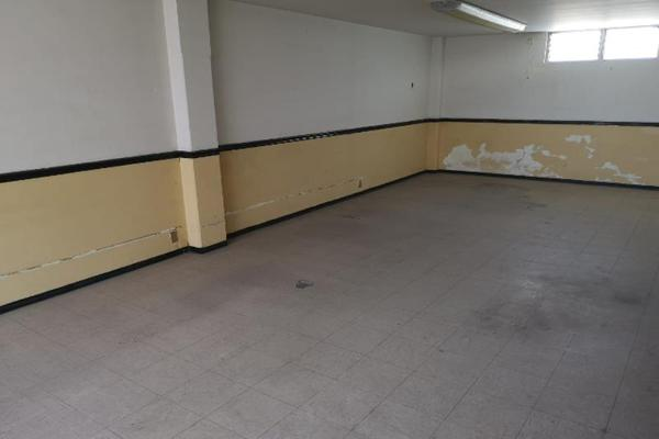 Foto de oficina en renta en lazaro cardenas 100, guillermina, durango, durango, 8954750 No. 04