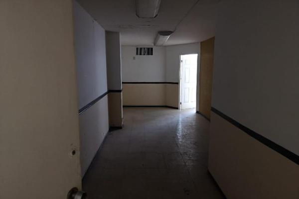 Foto de oficina en renta en lazaro cardenas 100, guillermina, durango, durango, 8954750 No. 05