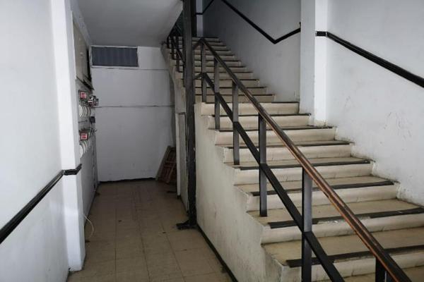 Foto de oficina en renta en lazaro cardenas 100, guillermina, durango, durango, 8954750 No. 06