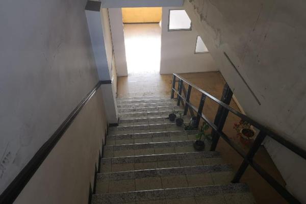 Foto de oficina en renta en lazaro cardenas 100, guillermina, durango, durango, 8954750 No. 10