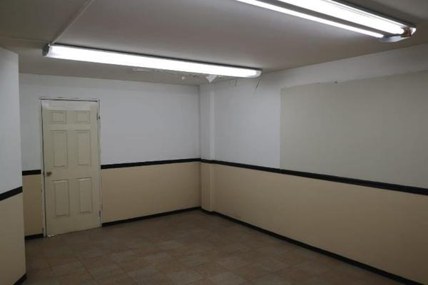 Foto de oficina en renta en lazaro cardenas 100, guillermina, durango, durango, 8954750 No. 11